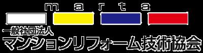 logo-marta