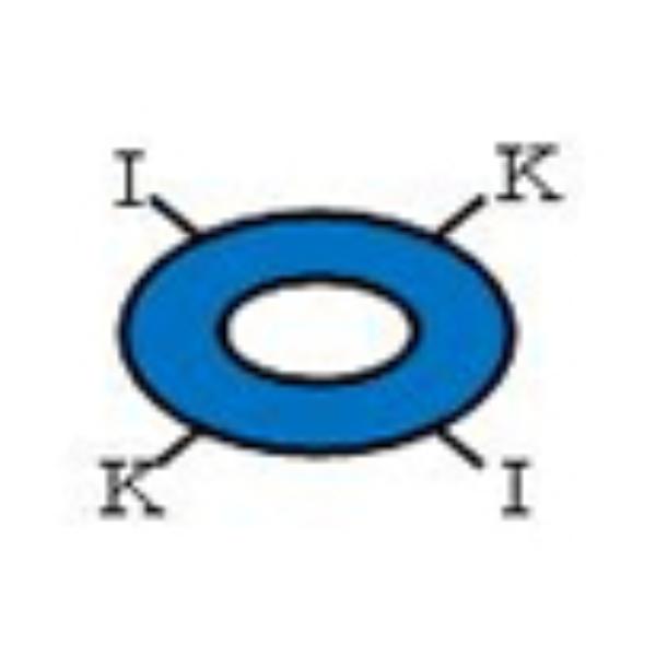 k012_new4