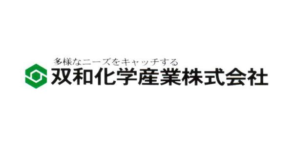 m057_2019