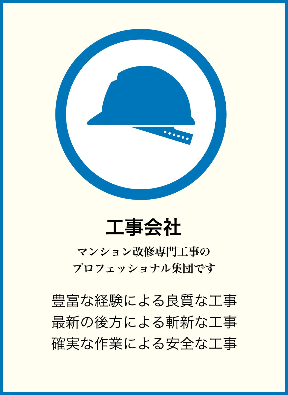 Koji_pict