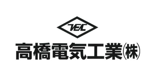 k084_2_高橋電気工業かぶ