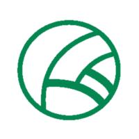 建設塗装工業株式会社ロゴ