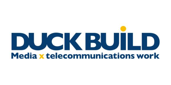 duckbuild_logo_600px300px